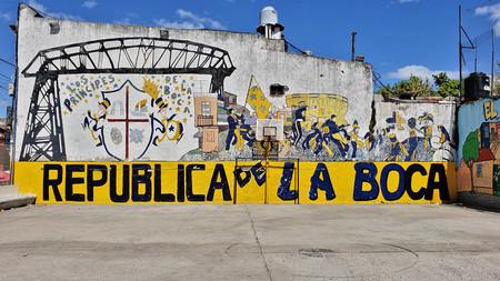 Estos son los problemas que tiene Argentina para superar su crisis