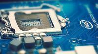 Intel Broadwell -K y -E, Skylake de 14nm será lo nuevo de escritorio para el 2015