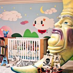 Foto 12 de 26 de la galería la-casa-de-christina-aguilera en Poprosa