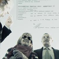 Movistar+ estrena el día 7 su apuesta por el true crime con la serie 'Muerte en León'