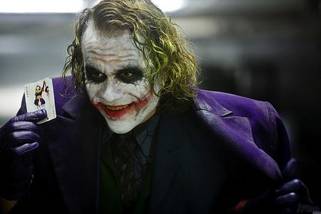 Oscars 2009: Heath Ledger gana como mejor secundario