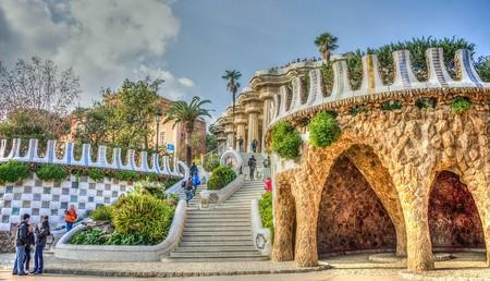 Gaudi 1160382 960 720