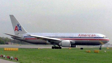 American Airlines ofrecerá películas en streaming vía Wi-Fi en sus vuelos