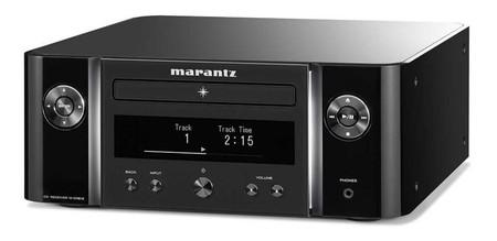 Marantz 1366