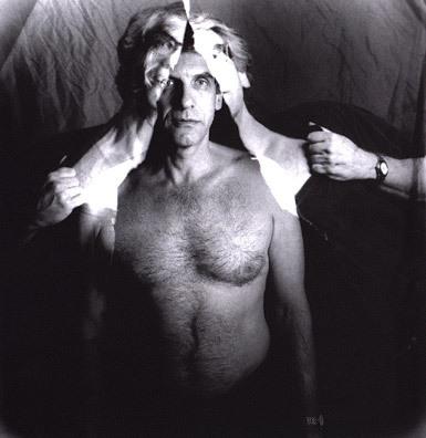 'Cosmópolis', lo nuevo de David Cronenberg