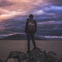 Los países más peligrosos para viajar sola