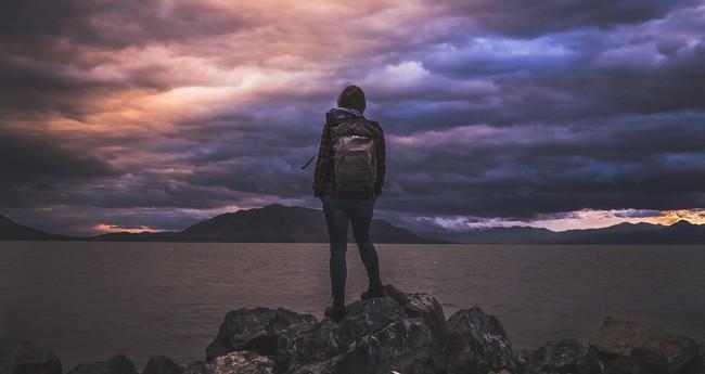 Los Paises Mas Peligrosos Para Viajar Sola