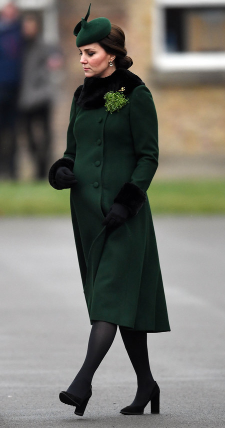 kate middleton look estilismo outfit
