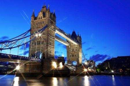 Londres 2012: seis exposiciones que no puedes perderte
