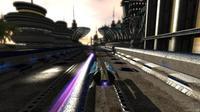 'Wipeout HD' llegará a Europa el próximo día 25