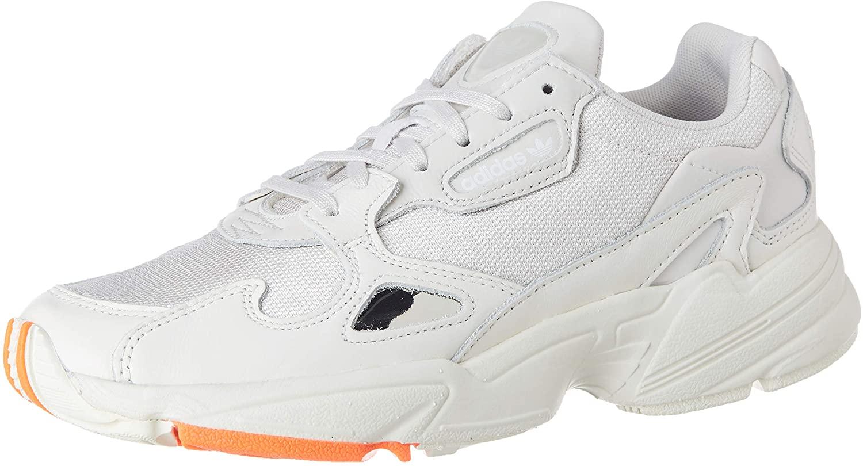 Zapatillas de Adidas modelo Falcon
