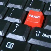 """Android Nougat 7.1 esconde un """"botón de pánico"""" que nos ayuda a retomar el control frente a aplicaciones maliciosas"""