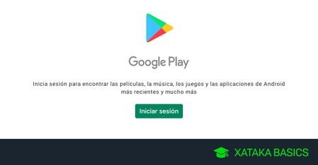Cómo instalar Google Play en tu tablet Amazon Fire