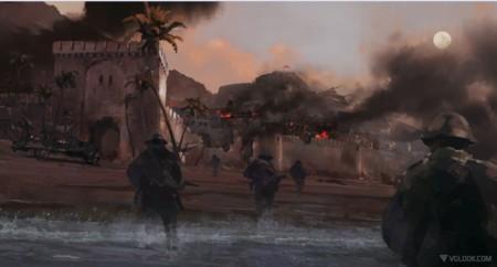 Battlefield 1 17