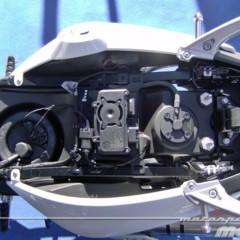 Foto 18 de 22 de la galería bmw-f-800-gt-prueba-valoracion-ficha-tecnica-y-galeria-detalles en Motorpasion Moto