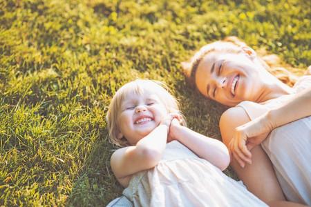 Día Internacional de la Juventud: cinco claves para que nuestros niños se conviertan en jóvenes respetuosos y comprometidos