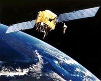 ¿Alguna nave espacial ha chocado con basura espacial en alguna ocasión?