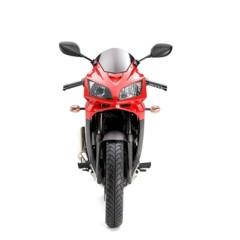Foto 5 de 10 de la galería kymko-quannon en Motorpasion Moto