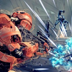 Foto 5 de 18 de la galería halo-4-imagenes-gameinformer en Vidaextra