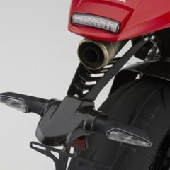 Foto 35 de 64 de la galería honda-rc213v-s-detalles en Motorpasion Moto