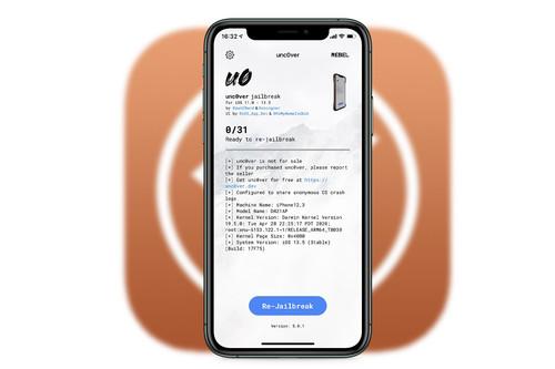 He hecho jailbreak a mi iPhone en pleno 2020 y no me arrepiento de ello