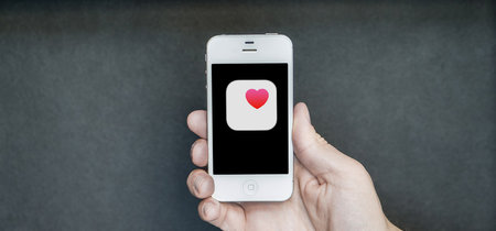 Datos de Apple Health se están utilizando como prueba en una investigación de violación y asesinato en Alemania