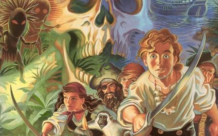 Aquí tienes 2.500 títulos clásicos de MS-DOS resucitados para jugar gratis en tu navegador