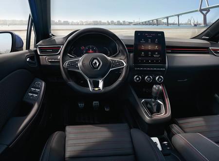 Renault_CLIO 2019