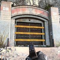 Call of Duty Warzone se llena de unas misteriosas tarjetas llave que están volviendo locos a los jugadores