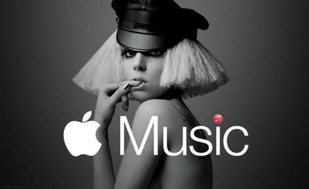 ¿Puede triunfar Apple Music donde Ping fracasó?