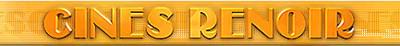 Cines Renoir: entradas a 1 euro