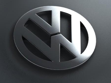 Volkswagen está estudiando entrar en Fórmula 1