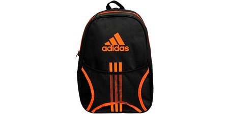 Adidas Padel Backpack Club