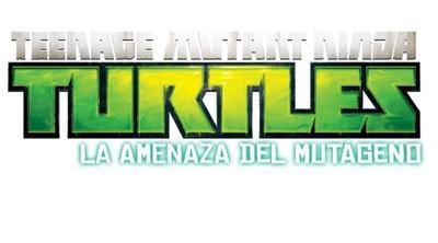Activision lanza el videojuego Teenage Mutant Ninja Turtles: la amenaza del mutágeno