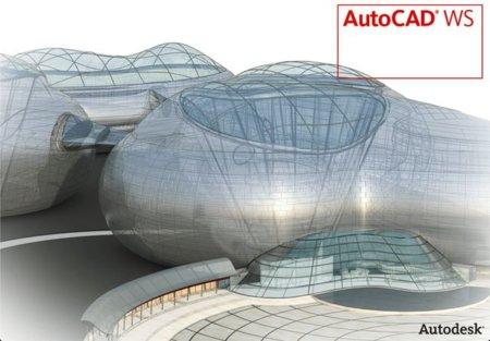 Autocad WS, por fin Autodesk vuelve a nuestros Mac