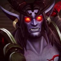 World of Warcraft eliminará referencias inapropiadas de sus juegos tras conocer los casos de abuso