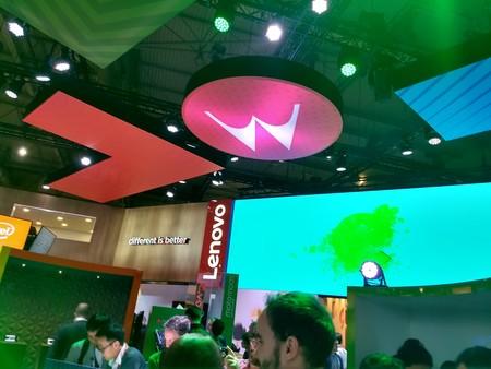 Prueba Camara Moto G5