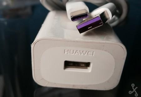 Huawei Mate 9 Analisis 10