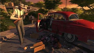 E3 2011: tráiler de 'XCOM', fecha de lanzamiento y versión para PS3 confirmada