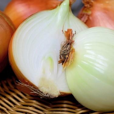 7 razones saludables por las que amarás la cebolla en tus platillos