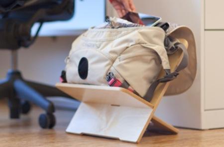 accesorio bolsos ambiente