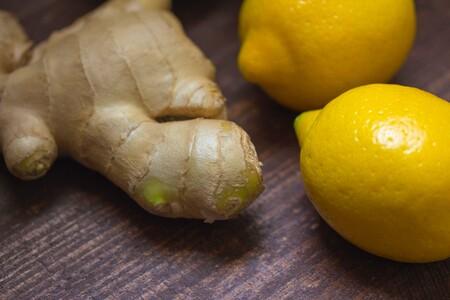Alimentos que pueden ayudarte a evitar el reflujo y cuáles evitar si se padece de está enfermedad gastrointestinal