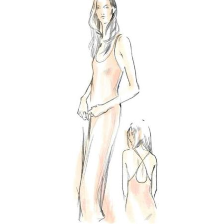 calvin-klein-collection-w-net-a-porter-capsule-sketch-072914-04.jpg