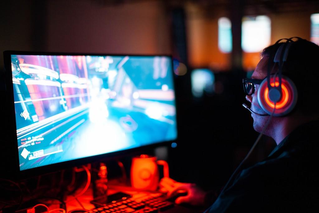 Porque no todo es Steam: nueve plataformas donde también puedes comprar juegos para PC digitales