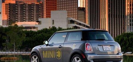 El primer MINI eléctrico podría dejar Reino Unido para fabricarse en Alemania