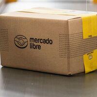 Cómo comprar en Soriana desde Mercado Libre en México: es la primera cadena de supermercados en abrir su tienda oficial