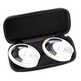 NScessity audio monitor para bebés compacto
