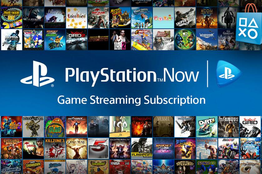 playstation-now-y-playstation-plus-arrancan-una-promocin-para-apuntarte-15-meses-por-el-precio-de-12-actualizado