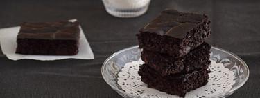 """No pierdas la cabeza con el """"cheat meal"""": 15 recetas saludables de comida trampa que te permiten seguir perdiendo peso"""