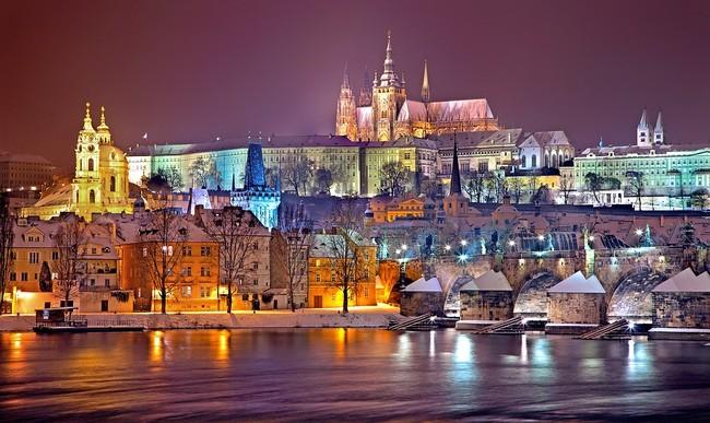 Prague 3010407 960 720